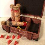 Craftsman Healer's Kit
