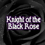 Fighter Subclass: Knight of the Black Rose