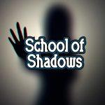 Wizard School: School of Shadows